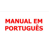 Manual Em Português Kenwood R-5000