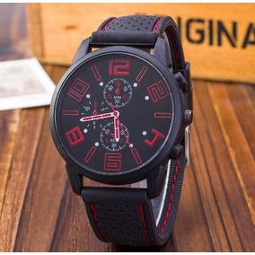 Relógio Masculino Super Esportivo Melhor Preço + Frete Grat
