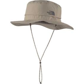 Sombreros De Explorador Columbia en Mercado Libre México 019474c7c4e