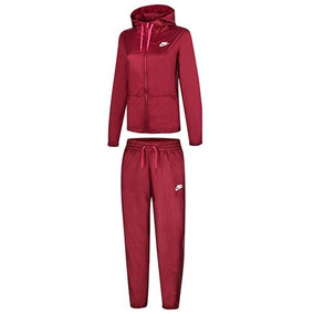89220 Pants Completo Woven Tracksuit 804546-677 Original