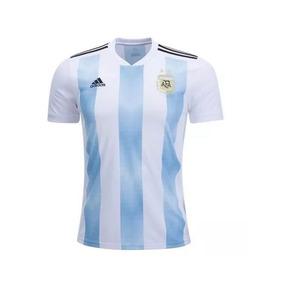 065b9bd7351fc Camisetas en Caseros en Mercado Libre Argentina
