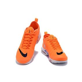1409f3c0f2a05 Zapatillas Nike Mercurial Superfly Futbool De Colores 39. Lima · 36-46 Nike  Mercuial Plus Orange A Pedido Imports Online Line
