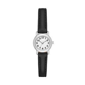 Folio Fmdws121 Reloj Correa Poliuretano Análogo Para Mujer,