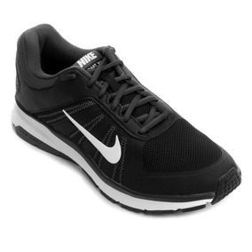 Tenis Nike Dart 12 Msl 831533 001 Feminino Para Academia af0c930c11d71