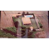 Sitio - Sitio Joao Baptista - Ref: 8035 - V-8035
