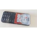 Celular Nix 306