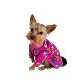 Aer Shop - Ropa para Perros en Mercado Libre Argentina 296022ce506