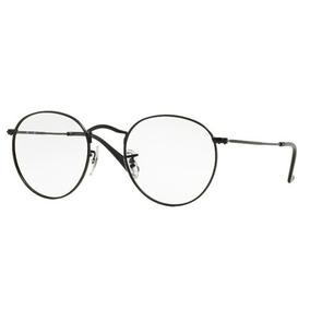 Armação Oakley Shifter Lente Miopia Anti Reflexo - Óculos no Mercado ... 27238eb555