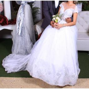 Vender vestido de novia gratis