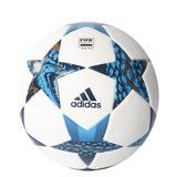 93552e7795 Bola Adidas Finale 10 Top Trai - Futebol no Mercado Livre Brasil