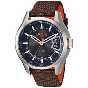 Reloj Hugo Boss Boss Orange