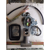 Repuestos Y Accesorios Para Vw Escarabajo Kit De Carburador