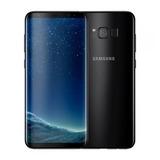 Samsung Galaxy S8 64gb 4g 12mp Pronta Entrega Desbloqueado