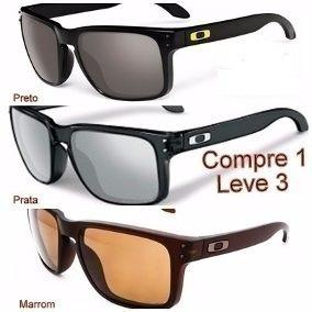 6a82e7a702686 Óculos Holbrook Valentino Rossi Original Preto C Lente Azul - Óculos ...