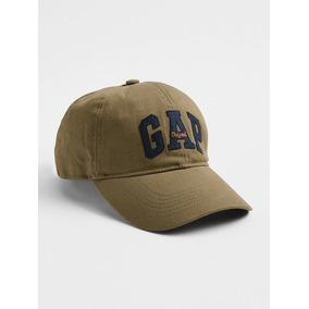 Gap - Gorros Hombre Con Logo - Talla Única