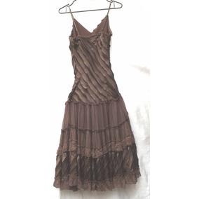 Donde vender vestidos de fiesta usados en queretaro