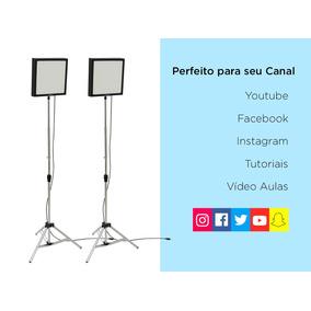 Kit Soft Box _ Sucesso _ Vídeo Aula _ Comercio Digital