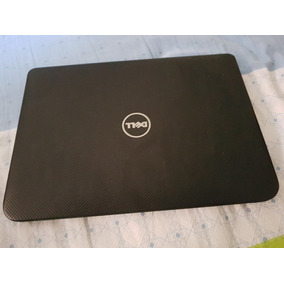 Laptop Dell Inspiron 14 3459 Core I5 6gb 1tb 14 Pulgadas