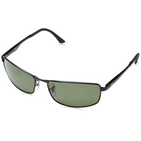 bb513870d2 Gafas Matt Murdock - Gafas De Sol Ray-Ban en Mercado Libre Colombia