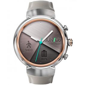Reloj Asus Zenwatch 3