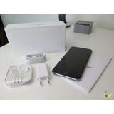 Iphone 6 32gb Novo E Lacrado