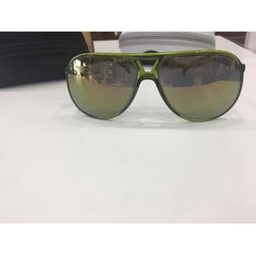 Óculos De Sol Mormaii   411 945 96 Verde Lente Espelhada 1c6ea9161b