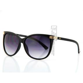 8c3b8f58626d1 Oculos Cat Eye De Sol - Óculos no Mercado Livre Brasil