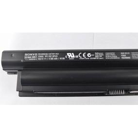 Bateria Original Sony Vaio Vgp-bps26 Pcg-71911x Vpceh Vpc-eh