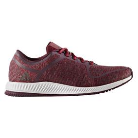 the latest c0d0e 5dd4d Zapatillas Mujer adidas Athletics -sc