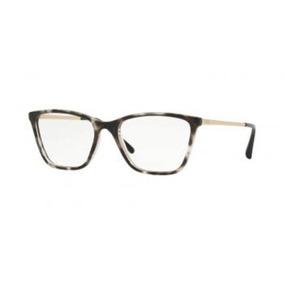 Oculos Feminino Raen Burberry 3051 - Óculos no Mercado Livre Brasil 0497ba81b6