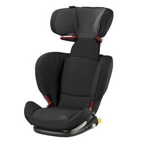 Cadeirinha P/ Carro Rodifix Com Isofix 15 A 36kg Maxi - Cosi