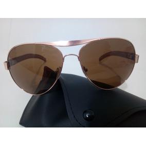 cce1454bd3400 Alça Para Segurar Óculos - Óculos no Mercado Livre Brasil