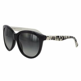 Oculos Dolce Gabbana Replica Original - Calçados, Roupas e Bolsas em ... 0c07ff60cf