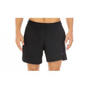 Short Le Coq Sportif Covey Short M Hombres