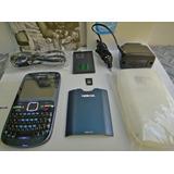 Celular Nokia Antiguo (unefon Y Iusacel) Zonas Rurales