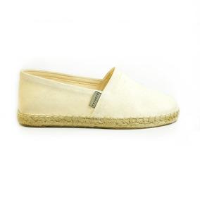 precio competitivo cae30 c6462 Cervera Alpargatas - Sapatos no Mercado Livre Brasil