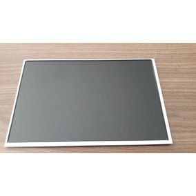 Tela Display Tablet Philco 10.1a-b111a4.0