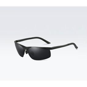 201feaffa0277 Oculos De Sol Italy Design B51142 - Óculos em Paraná no Mercado ...