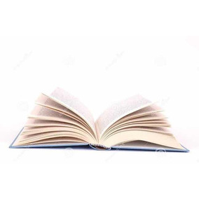 Livro 2000