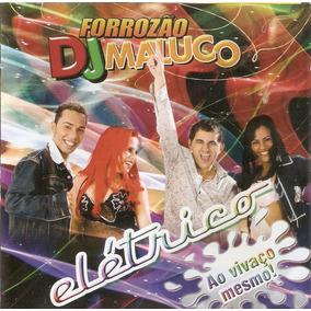 cd dj maluco 2003
