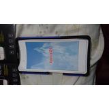 Forro Sony Xperia Z5 Goma Mas Forro