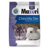 Mazuri Chinchila 1kg (#16)
