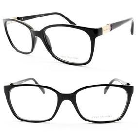5e85b1f8a4888 Armacao Oculos De Grau Jean Monnier - Óculos no Mercado Livre Brasil