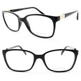 Armação Feminina Para Óculos De Grau Jean Monnier - 3117 6eed9c91f2