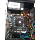 Pc Gamer, I5 3.2ghz, Gtx 550ti, 120gb Ssd, 1tb Hd, 16gb Ram.