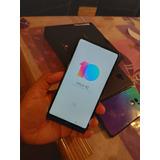 Xiaomi Mi Mix 2 - 6/64gb