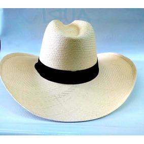 Sombrero En Palma De Iraca Hombre - Sombreros en Mercado Libre Colombia f43d15a2a54