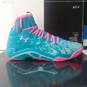 Under Armour Compfit Micro G (29cm) Curry Nike Zoom Kd Kobe