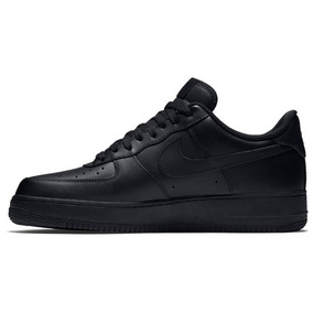 e80a93c1740 Tenis Nike Rasteiro Masculino Air Force - Calçados