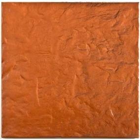 Ceramica Loimar Curado A Fuego 35x35
